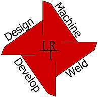 LRI Logo Dark Red.jpg