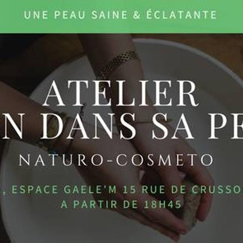"""Atelier """"bien dans sa peau"""" (1)"""