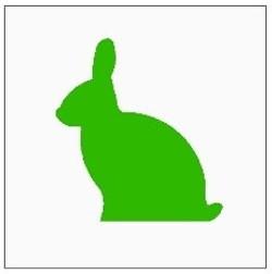 logo-zbier