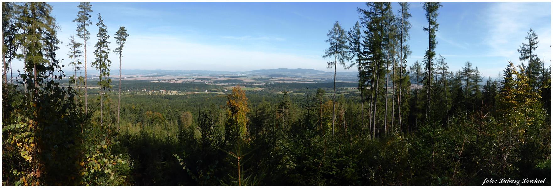Paszkow panorama