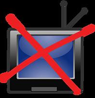 kissclipart-no-tv-clipart-television-led