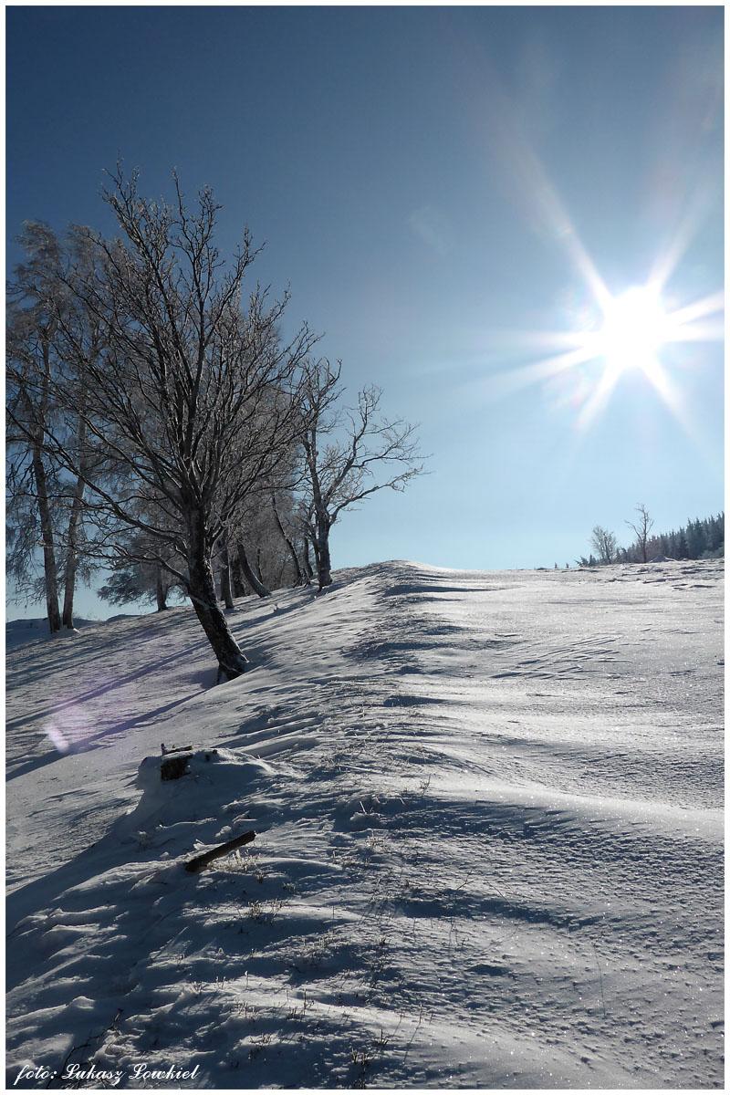 Zima Paszkow3