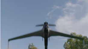 Aeronautics to be at IDEX in February 2021