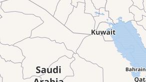 Iraqi proxy militias threaten Saudi investment in Iraq