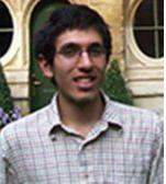 Aymenn Jawad al-Tamimi