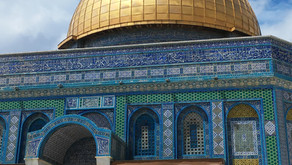 The Jewel in Jerusalem's Crown is Her Diversity