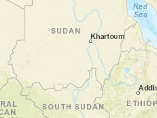 Sudan could freeze growing Israel ties, NYT says