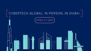 Cybertech Global to take place in UAE in April