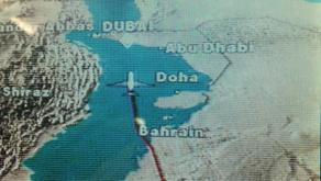 El Al announces 14 weekly flights to Dubai