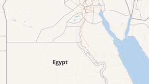 Egypt's armed forces today: A comparison with Israel