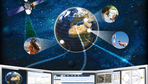 Israel's IAI will attend CyberTech in UAE