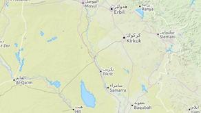 Dispute between Baghdad and KRI over Oil Revenues Continues