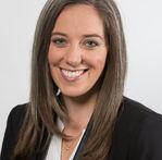 Laura Kelly MECRA