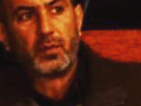 Who is Abu Fadak, Abdul-Aziz al-Muhammadawi, the man who will replace Muhandis?