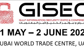Israeli companies to attend GISEC