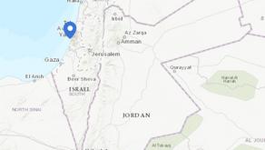 US Middle East envoy Avi Berkowitz joins Bahrain trip to Israel, as Jordan hosts trilateral meeting