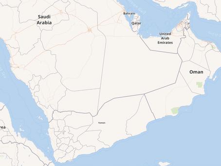 Escalating tensions between the UAE and Saudi Arabia in Yemen after the Marib war
