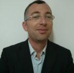 Alex Grinberg MECRA