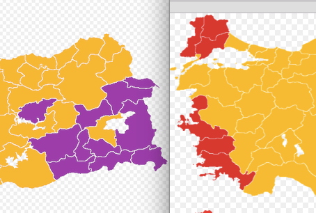Understanding Turkey's election results, 2018