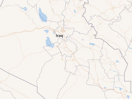 Who is Adnan Zarfi (Zurufi), the new Iraqi PM designate: Sources, background and current events