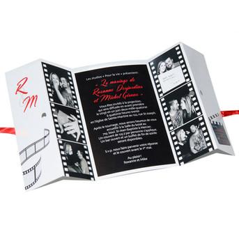 Pascale-Roussin-invitation.jpg