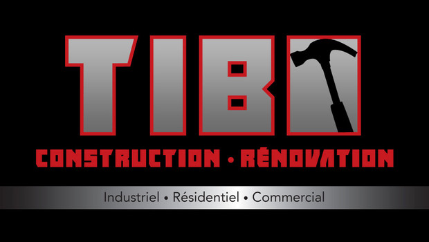 Pascale-Logo-Tibo.jpg