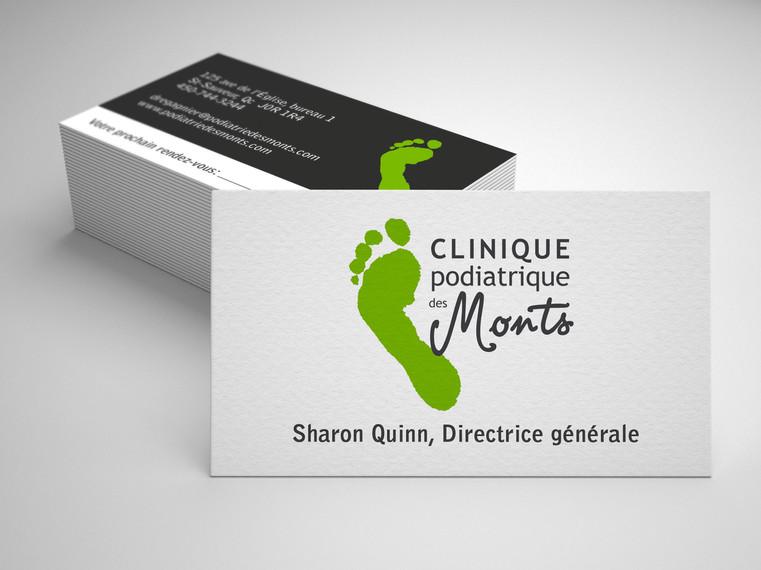 Pascale-Roussin-clinique.jpg