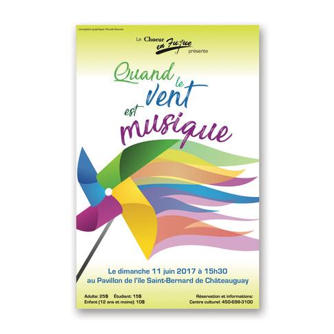Pascale-Roussin-choeur1.jpg