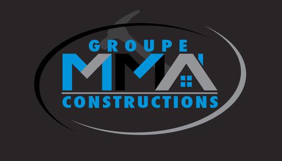 Pascale-Roussin-logo-MMA.jpg