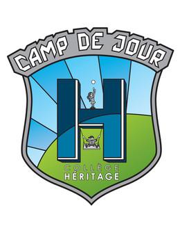 Pascale-Logo-Camp-Heritage.jpg