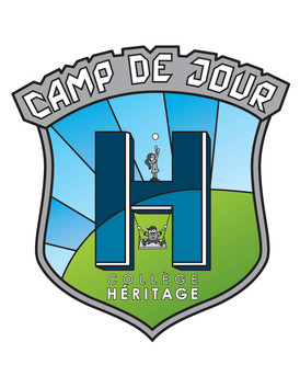 Pascale-Logo-Camp-Heritage.jpg