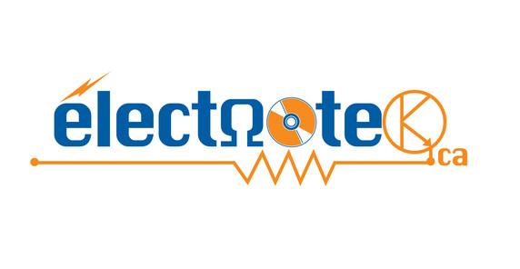 Pascale-Roussin-logo-electrotek.jpg