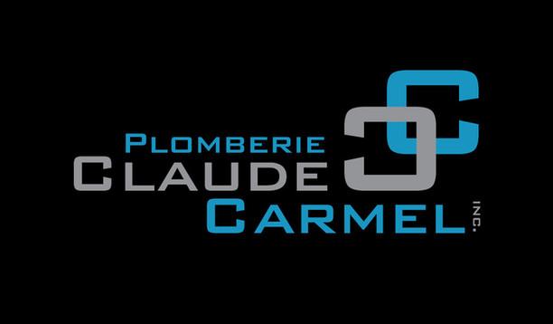 Pascale-Logo-Claude.jpg