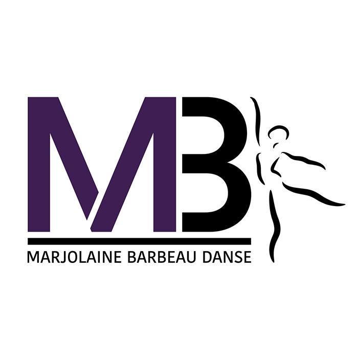 Pascale-Roussin-Logo