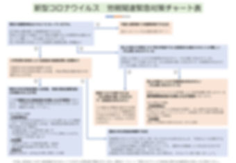 【画像】コロナ労務管理チャート表(商工会).jpg