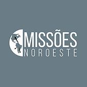 missoes noroeste.png