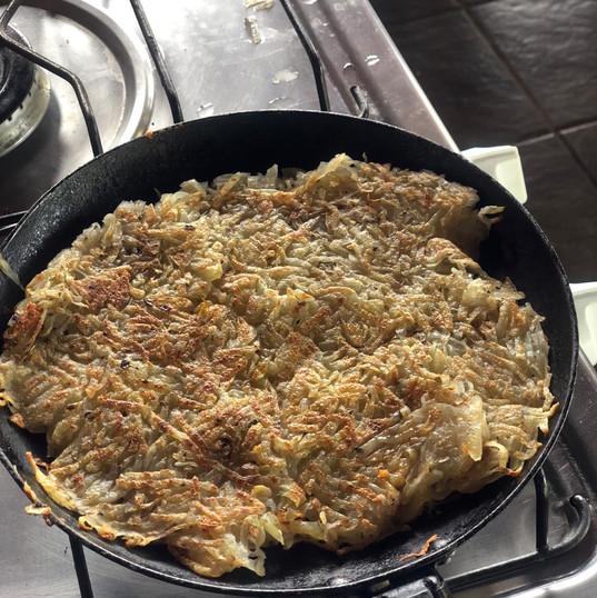 Omelete de batat sem queijo.jpeg