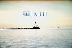 light 2.jpeg