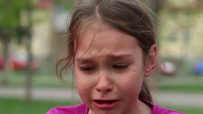 Hur kan vi hantera starka känslor hos barn?
