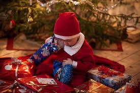 Det lackar emot jul – tankar och tips till sörjande och deras medmänniskor