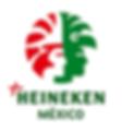 heiniken logo.png