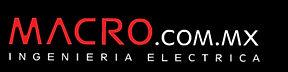 logo macro rojo_edited.jpg
