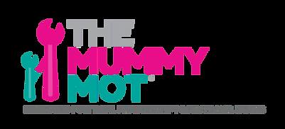 MummyMOT_2016.png
