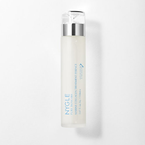 Marine Collagen Treatment Essence