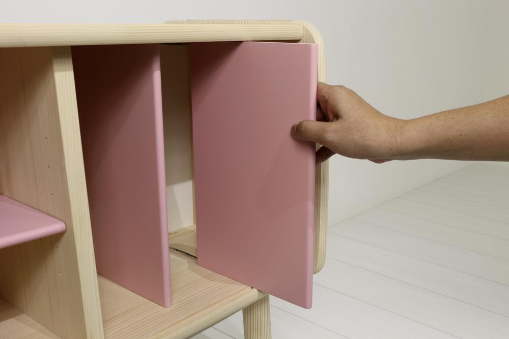 small cabinet 4