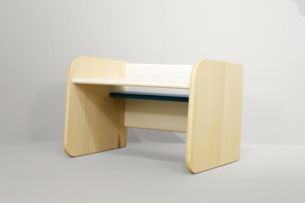 personal desk 8