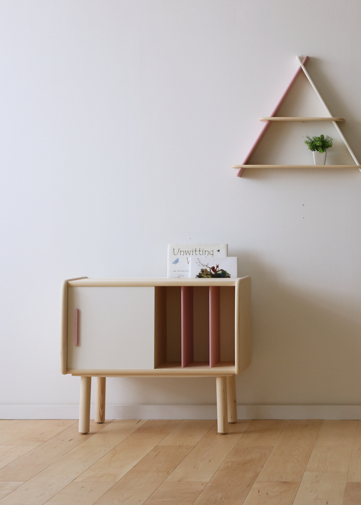 small cabinet 2