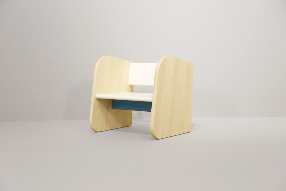small chair 1