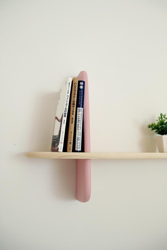 cross shelf 2