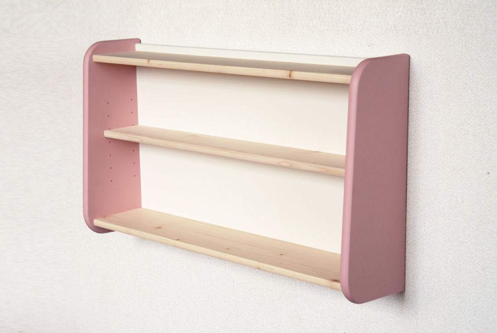 wall cabinet 5